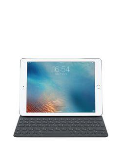 Apple   Клавиатура Smart Keyboard Для Ipad Pro 9.7 Rus