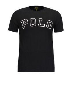 Polo Ralph Lauren | Футболка Джерси