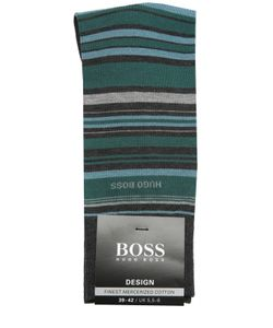 BOSS | Хлопковые Носки