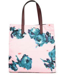 Marc Jacobs | Сумка-Тоут B.Y.O.T. Brocade Floral С Принтом
