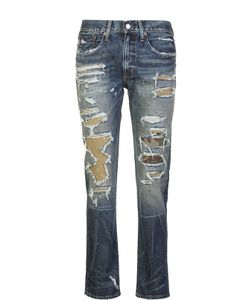 Denim & Supply Ralph Lauren | Джинсы Denimsupply By Ralph Lauren