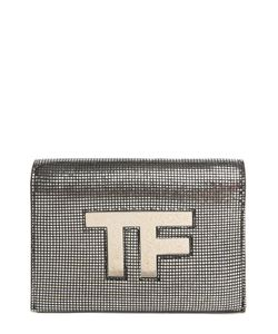 Tom Ford | Сумка Icon