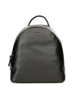 DKNY | Кожаный Рюкзак