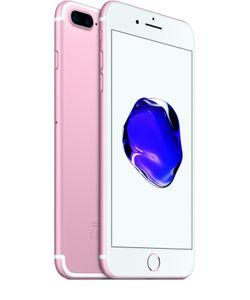 Apple | Iphone 7 Plus 256gb