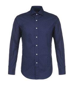 Polo Ralph Lauren | Хлопковая Рубашка С Принтом