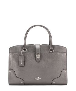 COACH | Сумка Mercer Satchel 24