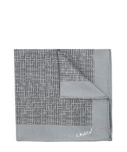 Lanvin | Платок