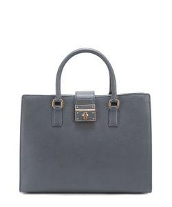 Dolce & Gabbana | Сумка-Тоут Rosalia