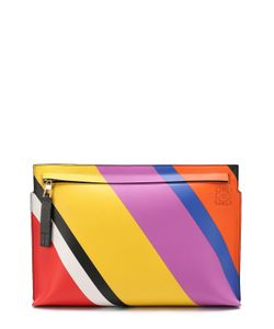 Loewe | Клатч T Pouch