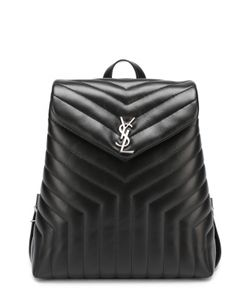 Saint Laurent | Рюкзак Monogram Loulou