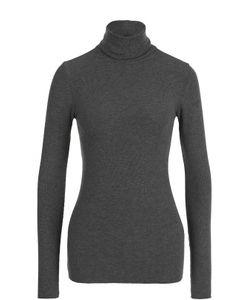 Polo Ralph Lauren | Облегающая Однотонная Водолазка