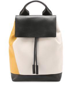 Marni | Рюкзак Pod Из Комбинированной Кожи