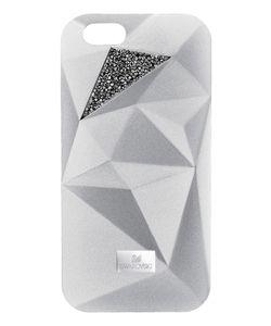 Swarovski | Чехол Для Iphone 7 Facets С Графичным Принтом