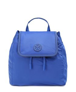 Tory Burch | Рюкзак Scout Small