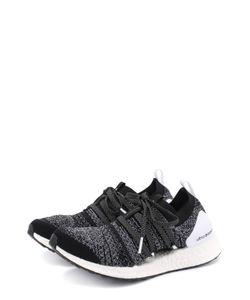 Adidas By Stella  Mccartney | Кросcовки Ultra Boost Parley На Шнуровке