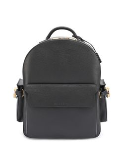 Buscemi | Кожаный Рюкзак Phd