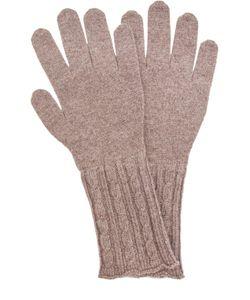 Tsum Collection   Перчатки