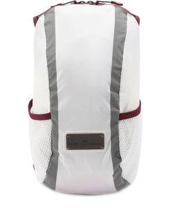 Adidas By Stella  Mccartney | Текстильный Рюкзак Adidas By Stella Mccartney