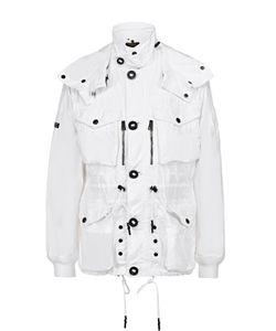 Polo Ralph Lauren | Куртка На Молнии С Капюшоном