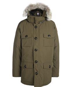 Canada Goose | Пуховая Куртка