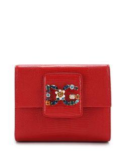 Dolce & Gabbana   Сумка Dg Millennials