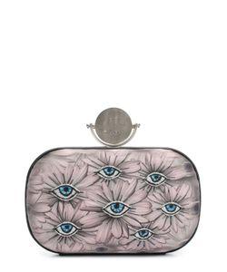 Sarah's Bag | Клатч Awakening Box