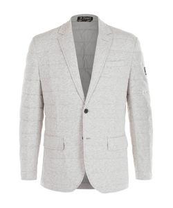 Polo Ralph Lauren | Утепленная Стеганая Куртка На Пуговицах С Отложным Воротником