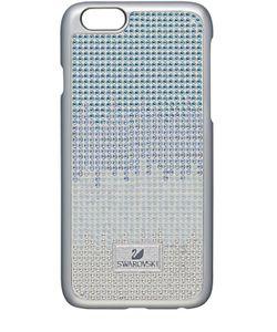 Swarovski   Чехол Thao Для Iphone 6/6s