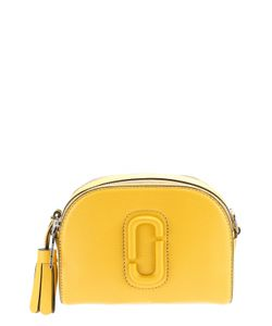 Marc Jacobs | Сумка Shutter Small