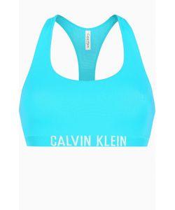 Calvin Klein | Бра С Логотипом Бренда
