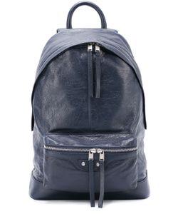 Balenciaga | Кожаный Рюкзак Classic