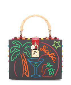 Dolce & Gabbana | Сумка Dolce Box