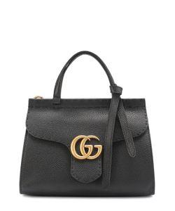 Gucci | Сумка Gg Marmont Mini