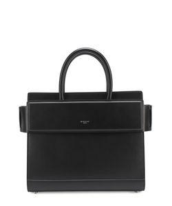 Givenchy | Сумка Horizon Small