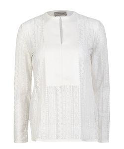 Lanvin | Блуза