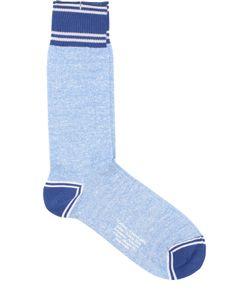 Sorley Socks | Хлопковые Носки