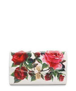 Dolce & Gabbana | Сумка Dolce Pochette С Принтом