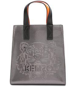 Kenzo | Сумка-Тоут Mini Tiger