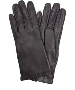 Sermoneta Gloves | Перчатки