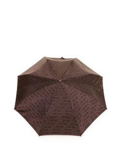 Moschino   Складной Зонт