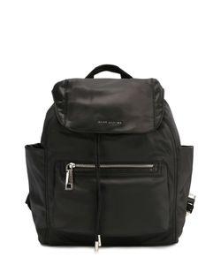 Marc Jacobs | Рюкзак Easy