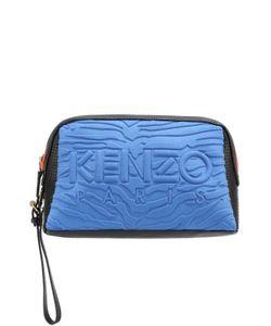 Kenzo | Косметичка Kombo