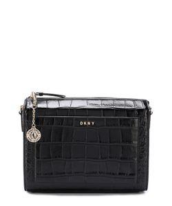 DKNY | Сумка Medium Box