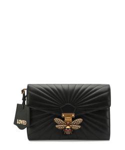 Gucci | Клатч Queen Margaret