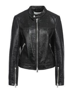 3.1 Phillip Lim | Куртка На Молнии С Воротником-Стойкой
