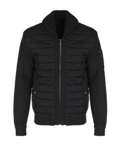 Polo Ralph Lauren | Утепленная Куртка На Молнии С Шалевым Воротником