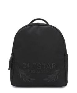 Dsquared2 | Рюкзак Star Icon Small