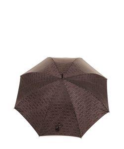 Moschino | Зонт-Трость