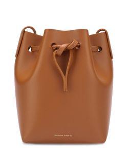 MANSUR GAVRIEL | Сумка Mini Mini Bucket