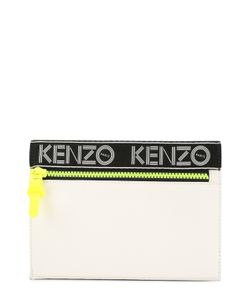 Kenzo | Клатч Sport A5